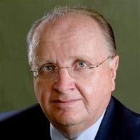 Galal Gough, MD MPH